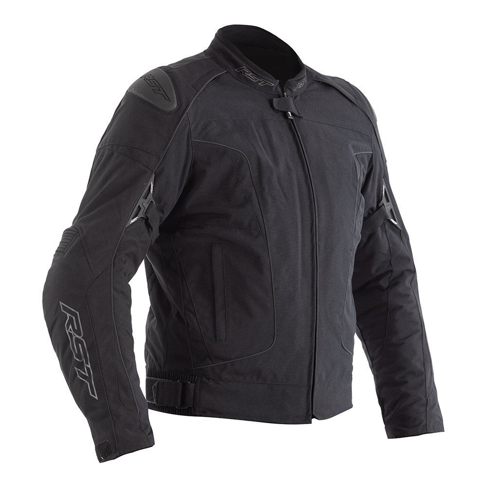 GT Airbag Textile Jacket