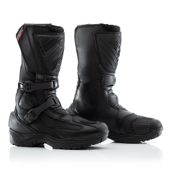 RST Adventure motorcycle boot