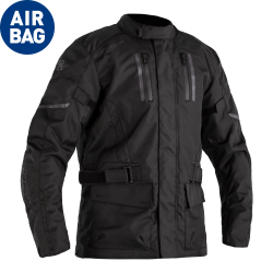 Axiom Airbag Textile Jacket