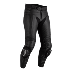Axis Sport Leather Jean