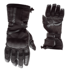 Atlas Waterproof Glove