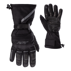 Pro Series Pathfinder Waterproof Glove