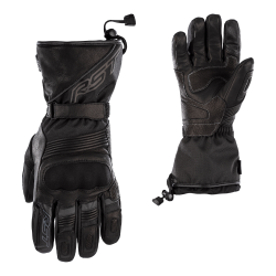 Pro Series Paragon 6 Ladies Waterproof Glove