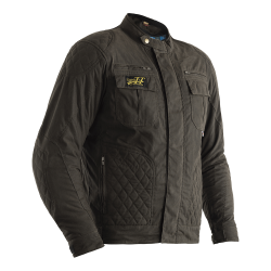 c4880d98 RST Mens Textile Motorcycle Jackets | Motorcycle Textile Jackets for Men
