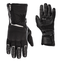 Guante impermeable Storm 2 para mujer