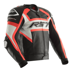7c3d73f164ec3 RST Mens Leather Motorcycle Jackets | Leather Motorbike Jackets