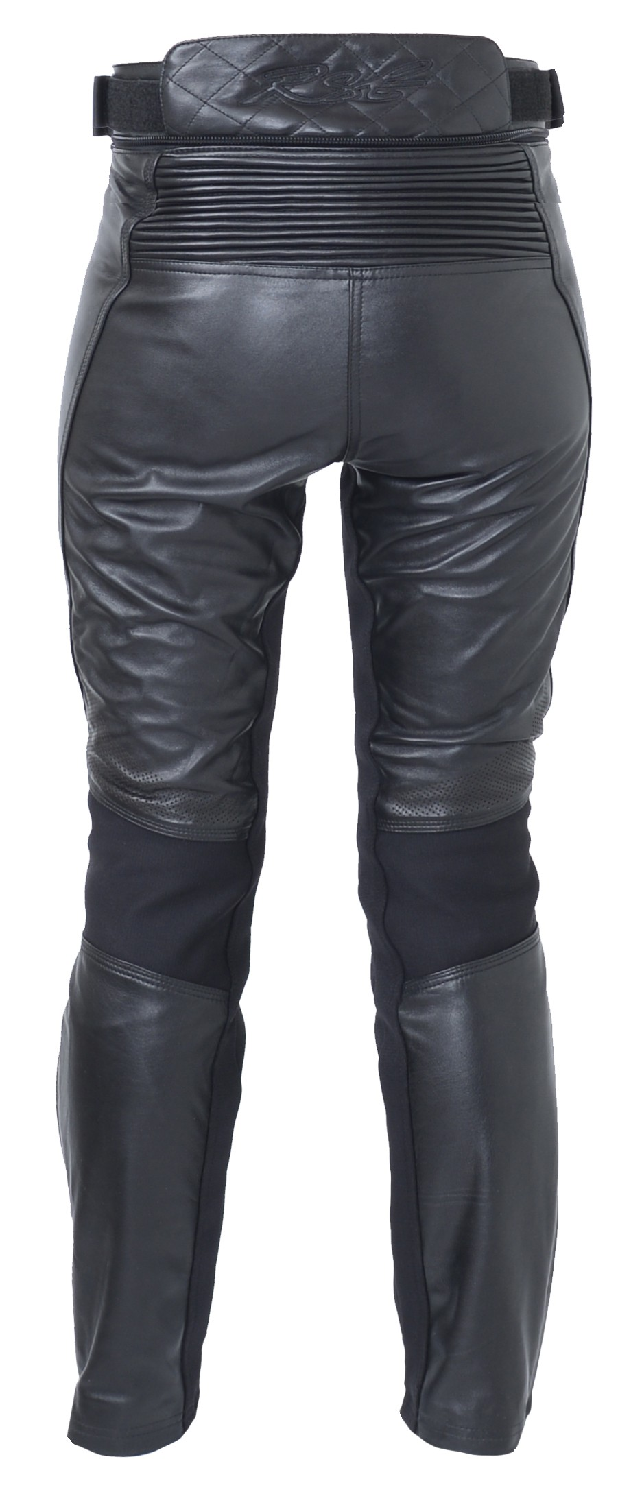 Rst Kate Ladies Leather Jeans Womens Motorcycle Leather