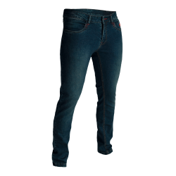 RST Straight Leg Casual Jean