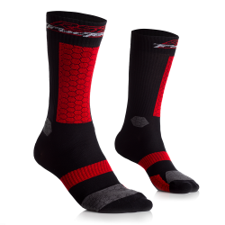 RST TracTech Riding Socks