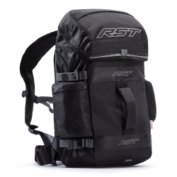 Raid Backpack