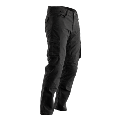 RST Heavy Duty Aramide CE herenjeans (textiel)
