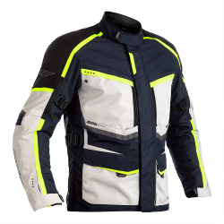 Maverick Textile Jacket