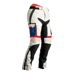 Pro Series Adventure-X Ladies Textiljeans Damen