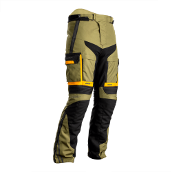 Pro Series Adventure-X damesjeans (textiel)