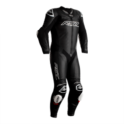 Race Dept V4.1 Leather One Piece Suit