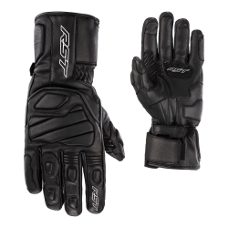Turbine Waterproof Glove