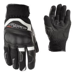 RST Urban Air Motorbike glove