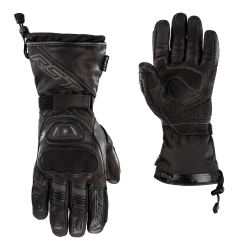 Pro Series Paragon 6 Heated Glove