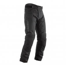 RST Syncro herenjeans (textiel)
