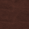 leather-brown