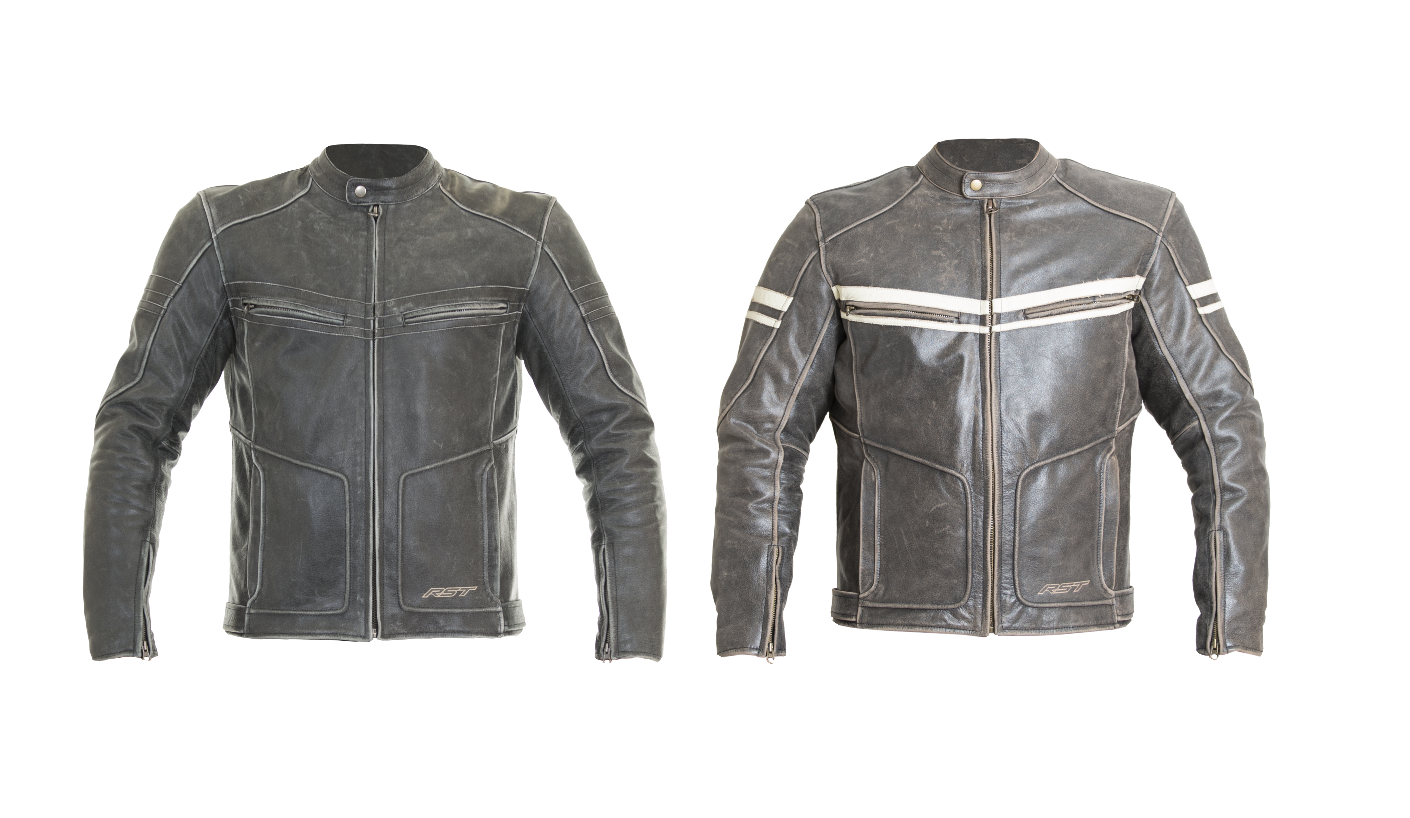 e7b57dc42d7 and if you re wiping off the cobwebs on your bike and dusting down your  helmet and find a patch of mould on your leather jacket that s ...