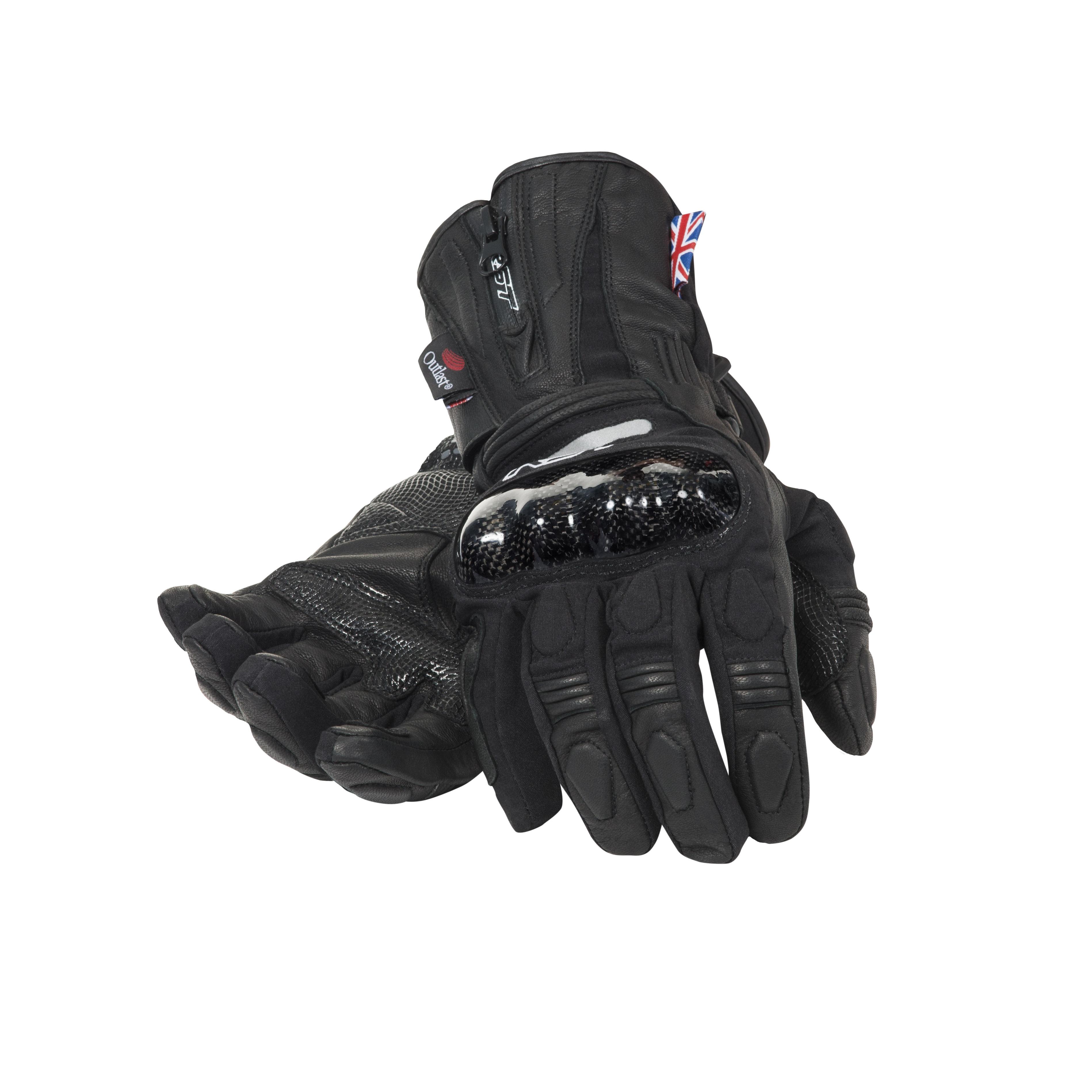 Motorcycle gloves all season - So There S Really No Excuse Not To Be Out And About On Your Bike In Autumn And Winter You Can Really Get Excellent Quality Waterproof Motorcycle Clothing