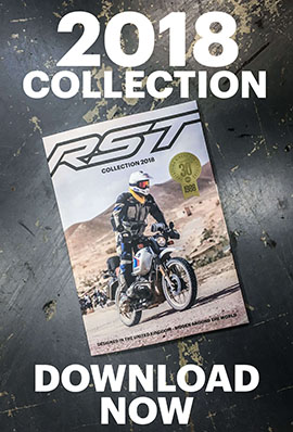Latest RST Brochure