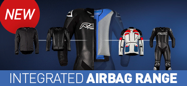 RST Airbag Collection